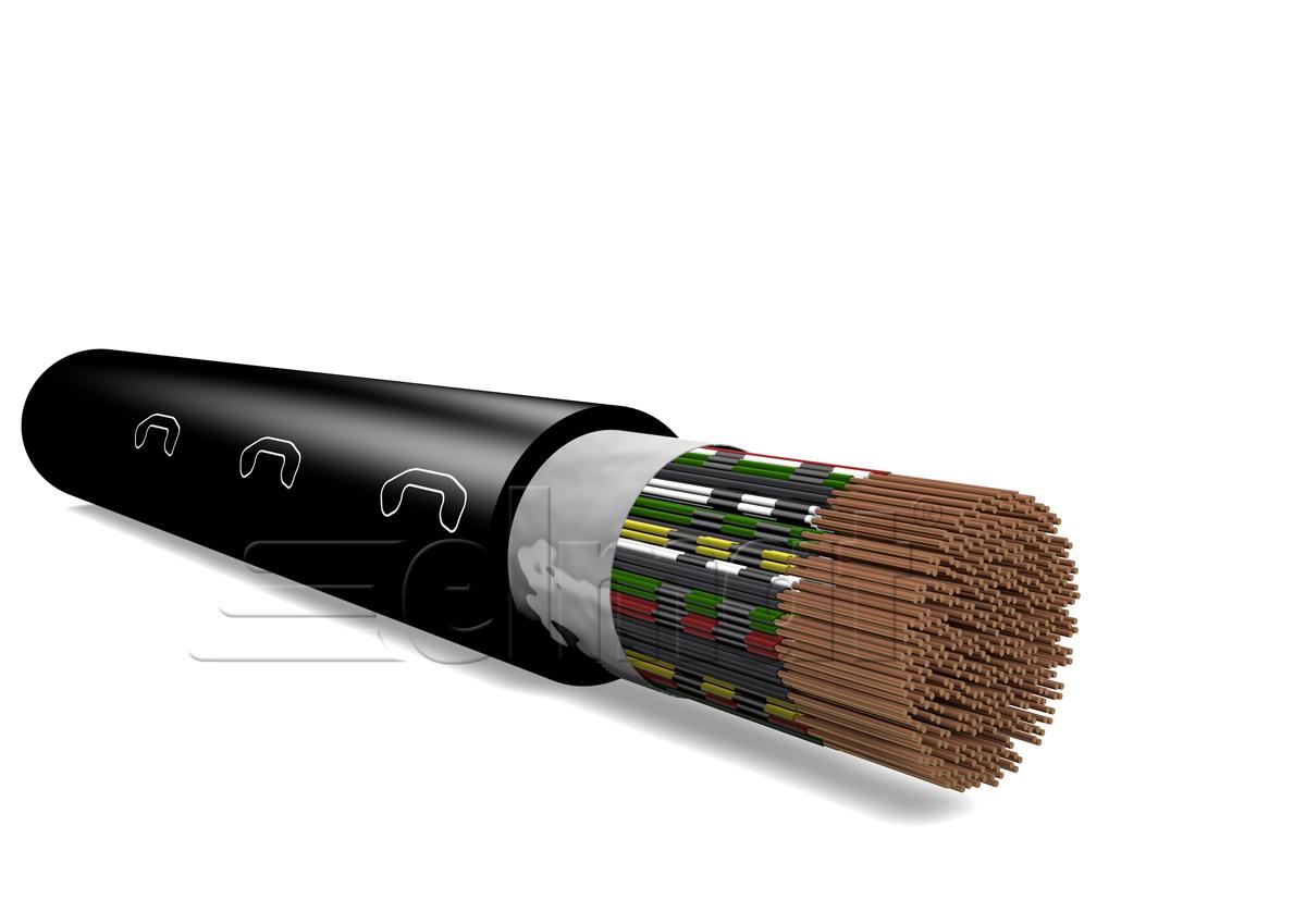 fernsprechleitungen kabel leitungen. Black Bedroom Furniture Sets. Home Design Ideas