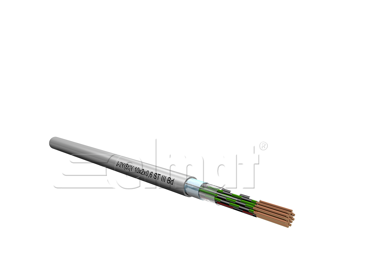 j2ysty fernsprechleitungen kabel leitungen. Black Bedroom Furniture Sets. Home Design Ideas